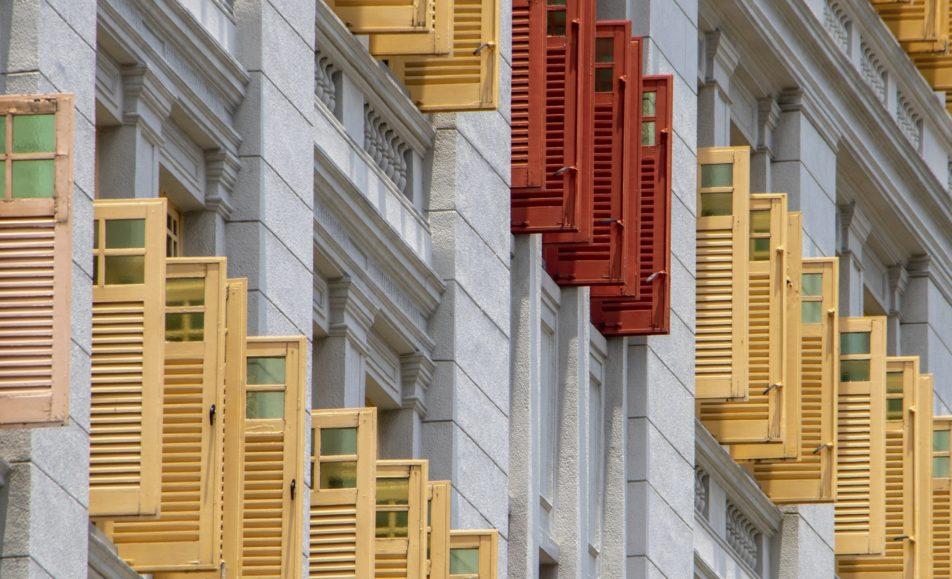 Klinika Innowacyjnej Sprzedaży Sandlera dla branży nieruchomości