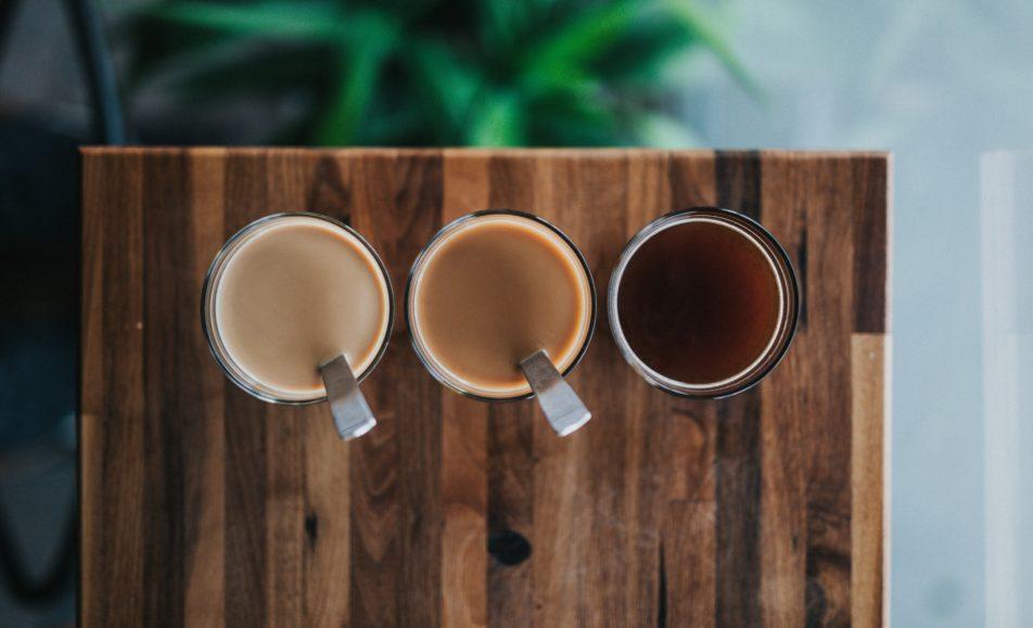 Sandler Cafe TORUŃ 24.07 – dla branży HR i rekrutacyjnej – bezpłatne spotkanie inspiracyjne