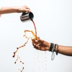 Sandler Cafe RZESZÓW 25.10 – bezpłatne spotkanie inspiracyjne