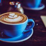 Sandler Cafe WARSZAWA 08.08 – bezpłatne spotkanie inspiracyjne