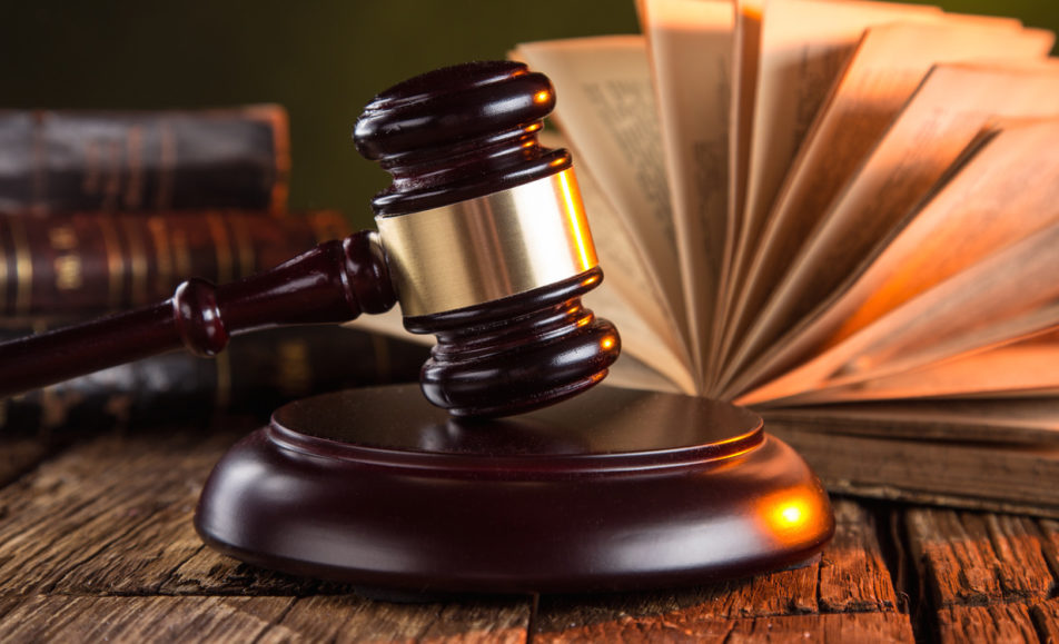 Prospecting on-line w branży prawniczej – 8.06